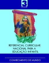 Referencial curricular nacional edu...