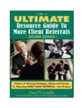 Referral Marketing Guide