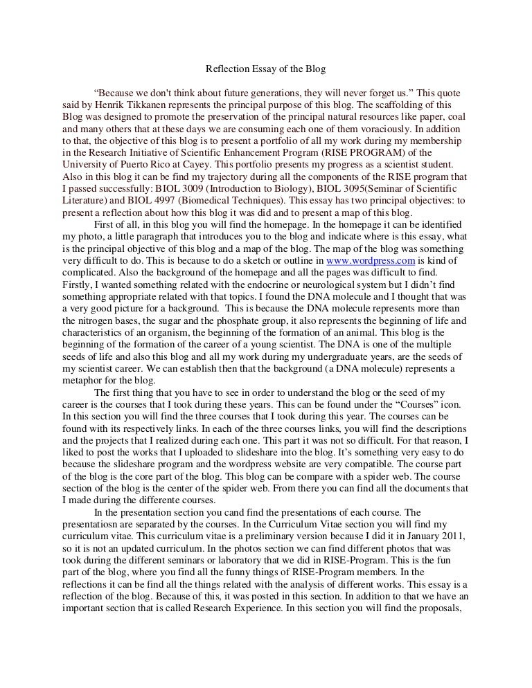 Essay About Paper Lab Report Sample Page Suijo Essay Paper Writing also Personal Narrative Essay Examples High School Example Essay Year  Healthcare Cover Letter Examples For Resume  English Sample Essays