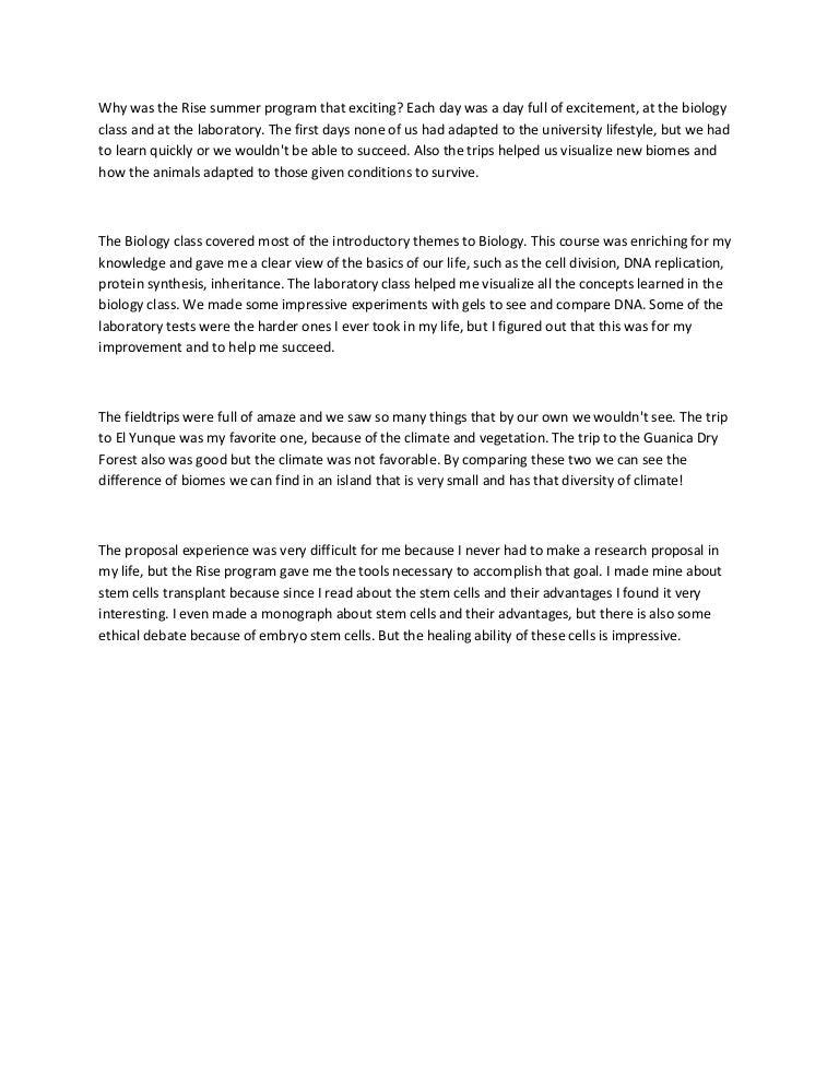College Essay Help Sarasota  How To Choose Writing College Essays College Essay Help Sarasota