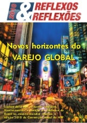 Novos Horizontes do Varejo Global