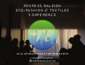 Redress Eco-Fashion & Textiles Conf...