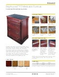 Regalwood Fd Brochure for Hospital Computing Solutions