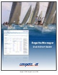 Quick Start Guide: Online Registration with Event Manager for Regattas