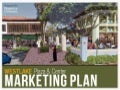 Leasing Strategy/Marketing Plan Presentation