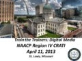 Region4 crati april11