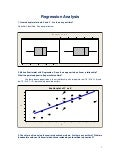Online Services Ict Coursework