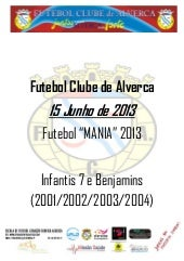 Regulamento do futebol_mania_2013_ (1)