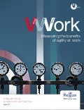 VWork: Measuring the benefits of agility at work - Full Report