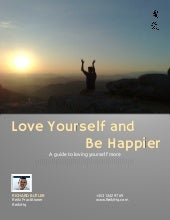 Reiki hq love-yourself-and-be-happier