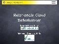Relationale Cloud Datenbanken
