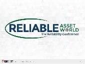 Perficient's Reliable Asset World Keynote