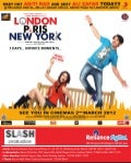 Reliance Digital Store Host the Stars of Upcoming Movie 'London Paris New York - Aditi Rao & Ali Zafar