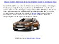 Renault Duster India | Renault Duster Price | Renault Duster Reviews | CarKhabri.com