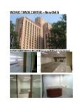 Rent in connaught place cbd   world trade center9958959555