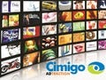 Cimigo Adtraction