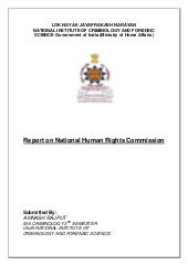 Report on National_Human_Rights_Com...