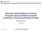 Report prospectus insurance_assista...