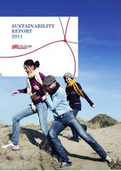 Telecom Italia - Sustainability Rep...