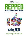 Repped: 30 Days to a Better Online Reputation - Free Extract