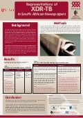 Representations of-xdr-tb-in-south-african-newspapers[1]