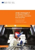 Research ppps-interima-assessment en