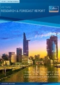 2Q 2013 Colliers Vietnam Research & Forecast Report EN
