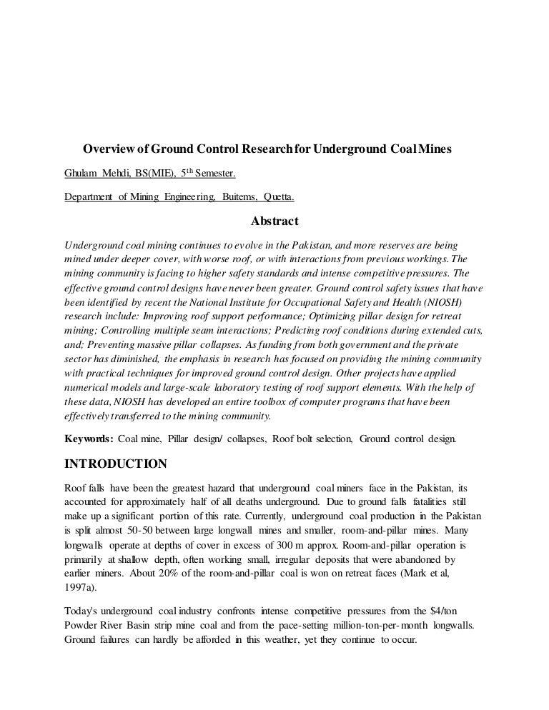 rotavirus research paper.jpg