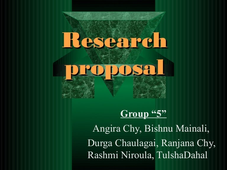 find research papers online free