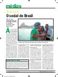 Reseaux o social do brasil strategies.fr