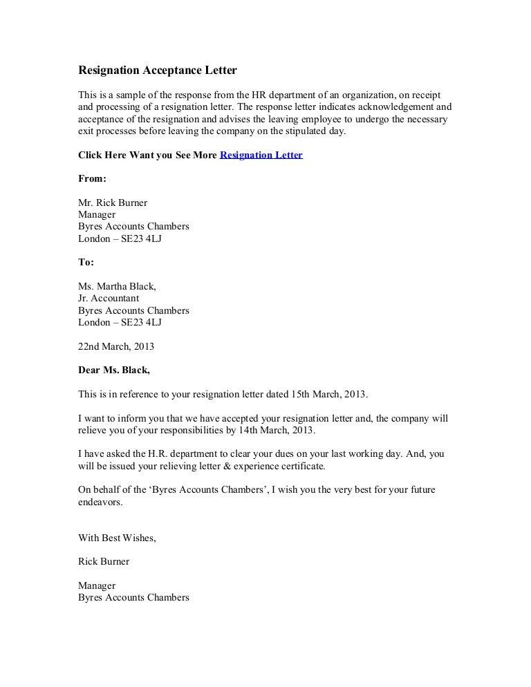 Letter Of Acceptance Letter Of Acceptance Hogwarts Acceptance