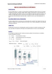 Resortes compresion