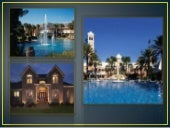 Resorts in orlando florida