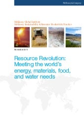 Resource revolution full_report_v2[1]