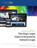 Whitepaper: Responsive Design Best Practices