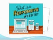 What Is Responsive website