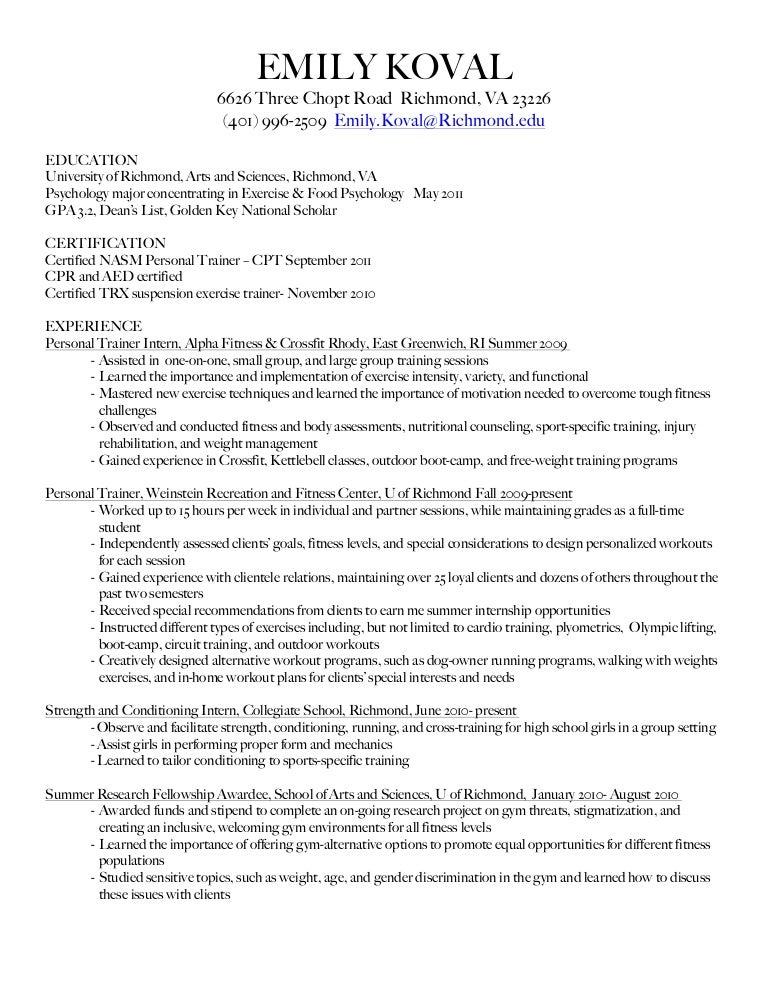 biology homework download cover letter for a job application