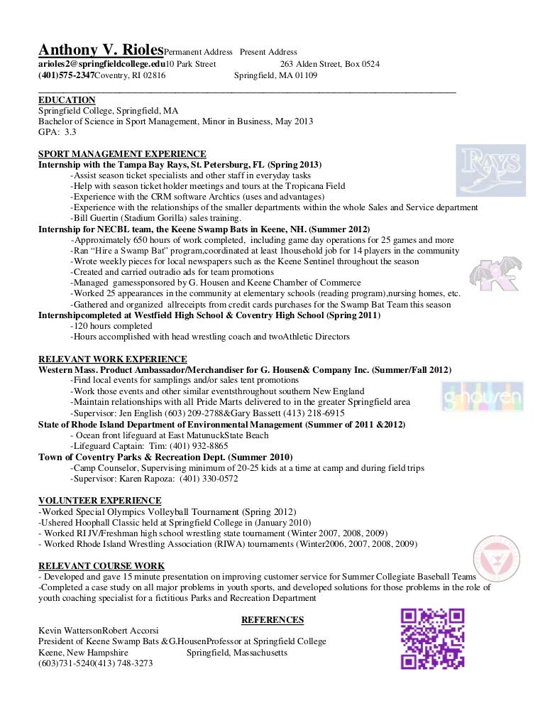 Doc.#701977: School Counselor Resume – School Counselor Resume ...