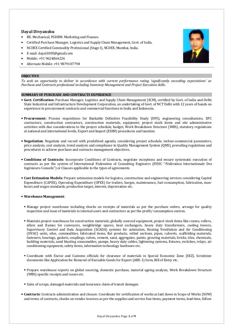 100 sample machine operator resume pharmacist resume sample