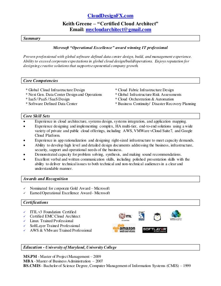 business plan writing service for a tier 1 entrepreneur visa by an