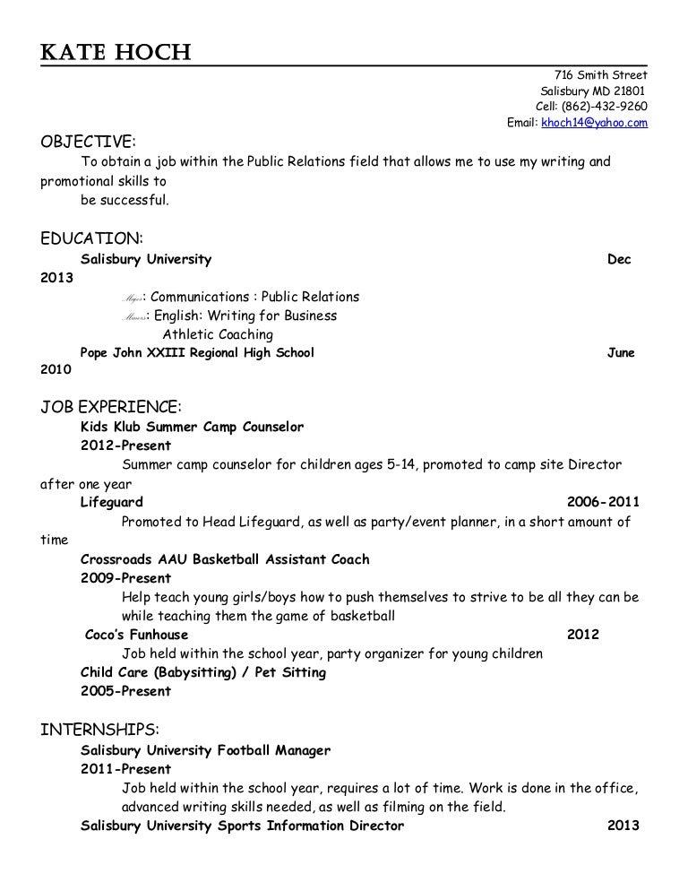 certified lifeguard resume zumba teacher resume by lifeguard - Lifeguard Resume Sample Lifeguard Resume Example