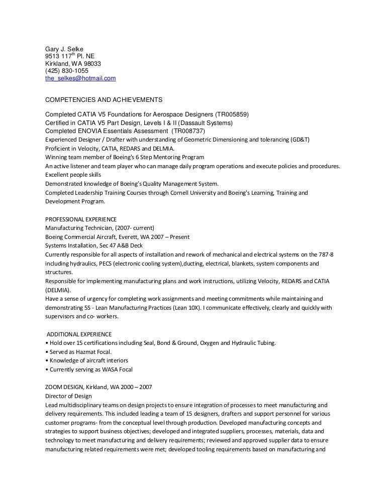 Resume-samples-worker-resumes-sheet-metal-worker - travelturkey.us ...