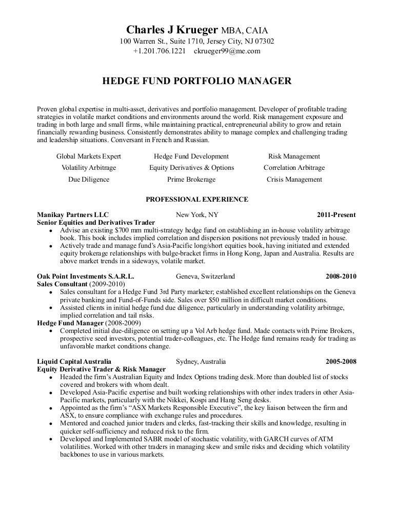Resume 20120518