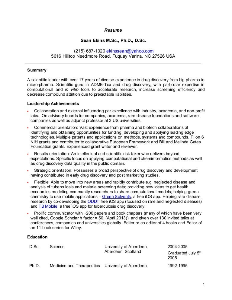 Lovely ... Cover Letter For Msc Health Economics Samples For Academic Positions  Sample I (cover Letter Psychology ...