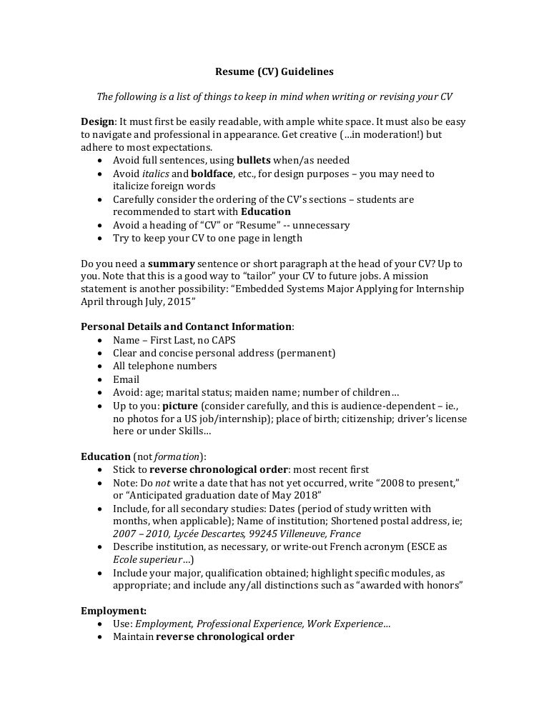 Short Resume of Asif Anwar Resume Genius Resume For Job Seeker With No  Experience Business Insider