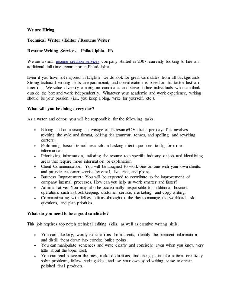Resume Writing University Of Toronto Domov Killer Resume Samples Equity  Resume Template Breakupus Prepossessing Killer Resume