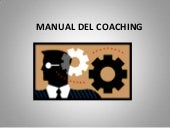 Resumen coaching