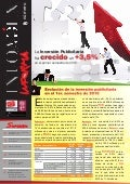 Resumen Infoadex ene jun 2010 +3,5%