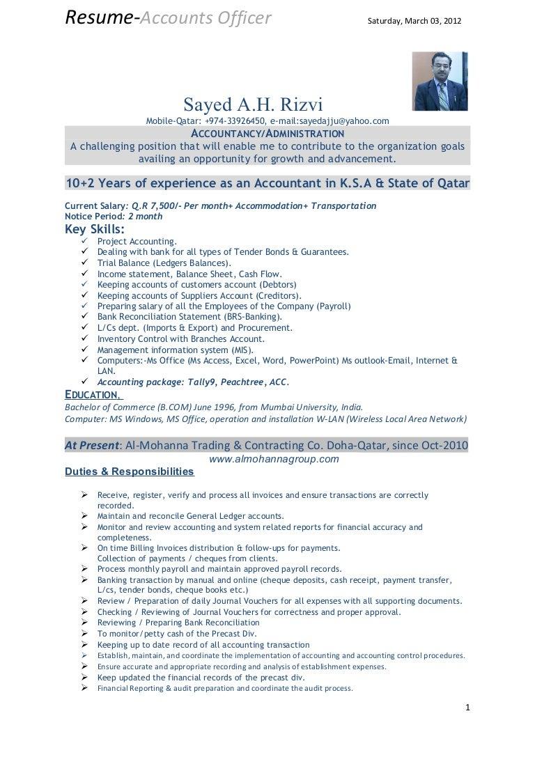 Pharmacist Resume Format India     VisualCV