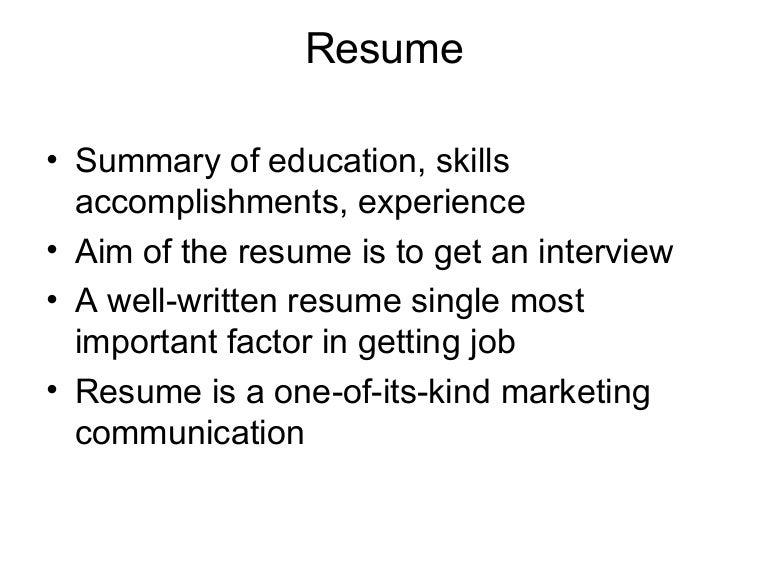 pinterest the world s catalog of ideas resume building companies professional resume writing tips advice best - Resume Writing Companies